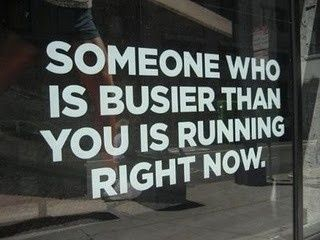 Start Running, Remember This, Making Excuses, Quote, Make Time, So True, Work Out, Running Motivation, Workout