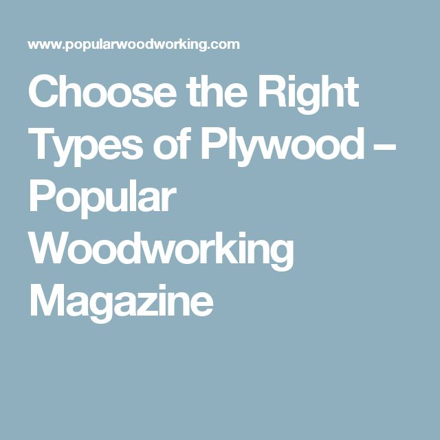 17 Best ideas about Woodworking Magazines on Pinterest | Woodworking ...