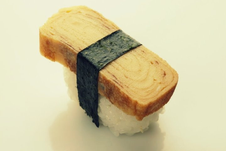 #sushi #food #foodporn #yum #yummy #amazing  #photooftheday  #dinner #lunch #breakfast #fresh #tasty #food #delish #delicious #eating #foodpic #foodpics #eat #hungry #foodgasm #hot #foods