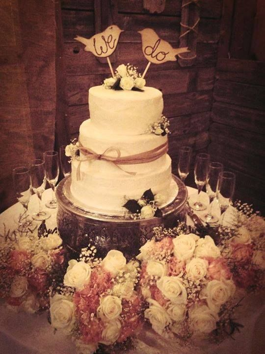 meaning behind feeding wedding cake 51 best cakes gateaux images on desserts 17236