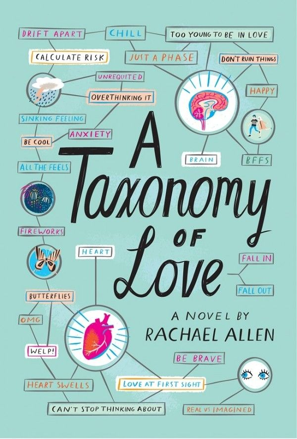223 best books to read images on pinterest amelia peabody a taxonomy of love by rachael allen fandeluxe Image collections