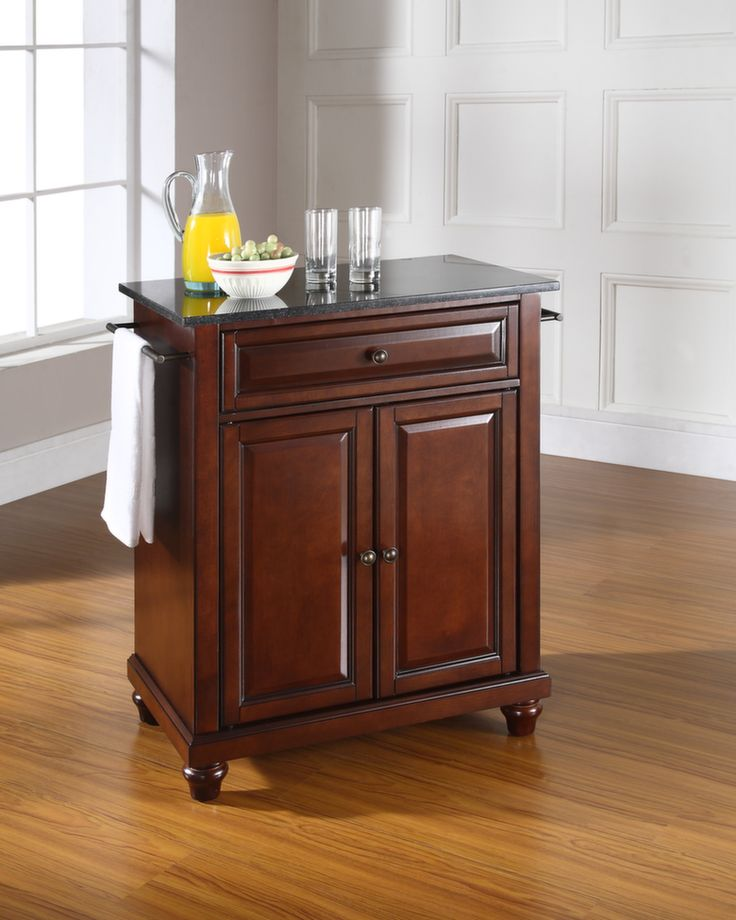 shop kitchen islands 49 best ideas about rta kitchen islands and carts on 14873