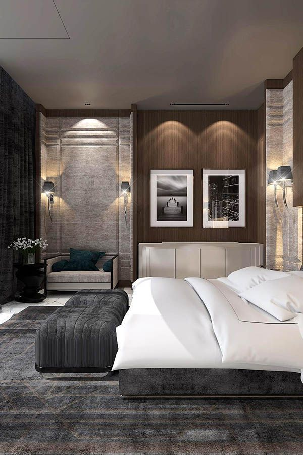 Constantine Frolov Interior Designer Buyerselect Luxurious