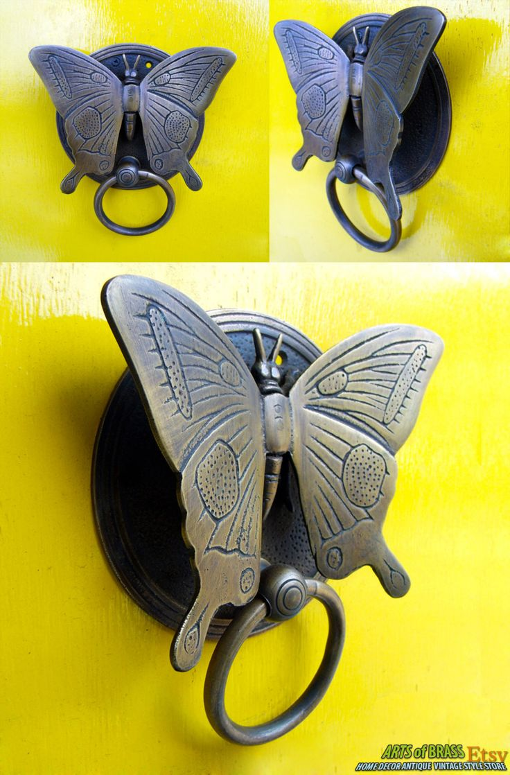 65 best Vintage cabinet pulls/door knobs images on Pinterest | Lever ...