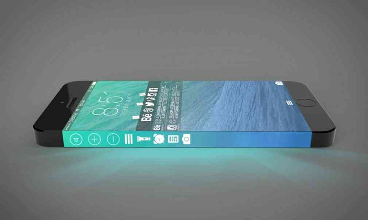 Here is 10 Features of New Apple iPhone 10, You Should Check