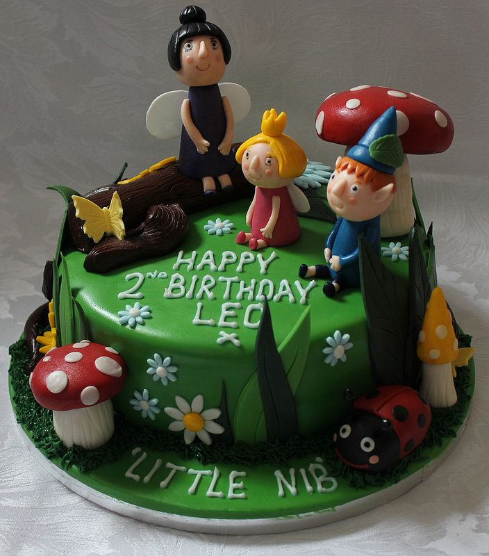 35 best images about Ben holly cake on Pinterest | Israel ...  35 best images ...