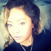 "Honey Cocaine (@sochittasal) ""Clique Freestyle"""