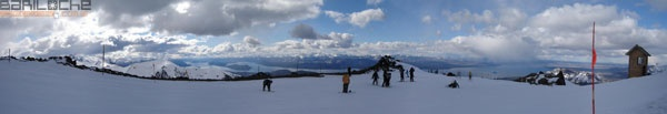 Bariloche | Galeria de Fotos de la Ciudad | Bariloche.com.ar