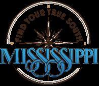 Visit Mississippi True South