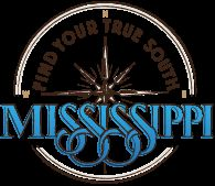Free Things to Do in Mississippi