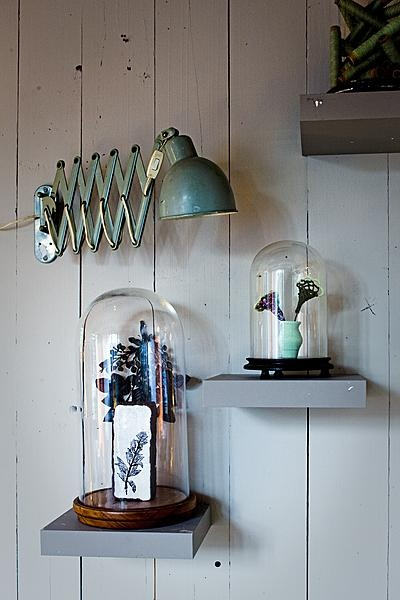 display... #interiorPhoto jeroenvanderspek.com styling Cleo Scheulderman