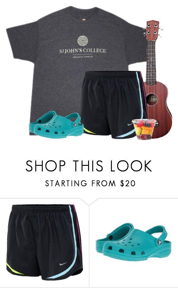 Best 25+ Crocs ideas on Pinterest | Crocs shoes Blue crocs and Crocs christmas gifts