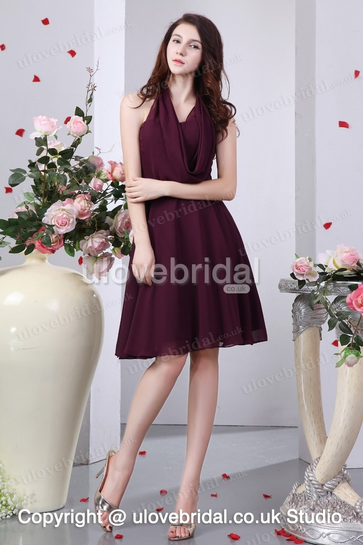 208 best images about bridesmaid dress on pinterest cheap simple in low price bridesmaid dress ombrellifo Images