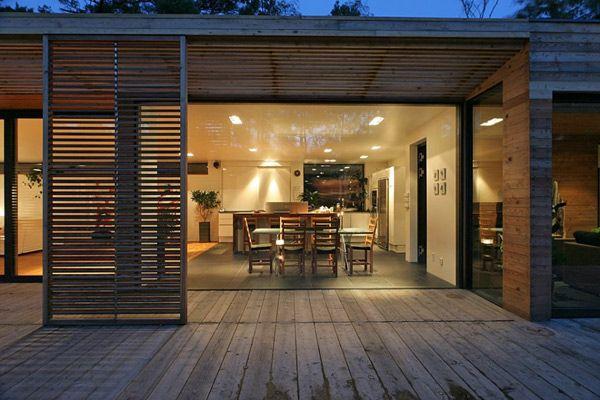 danish-atrium-house-5.jpg