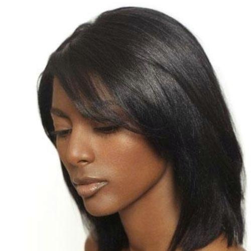 Hair Nourishing Cream Is An Ultra Light Dress Perfect For Medium To Fine Dry