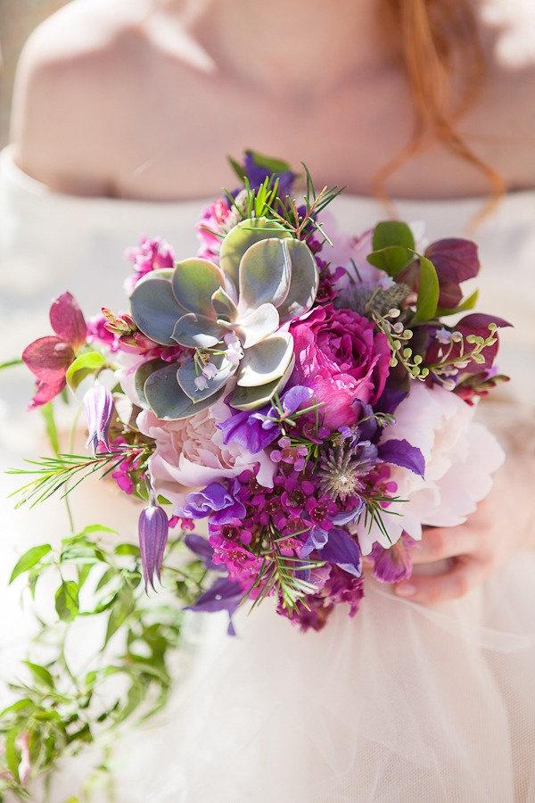 wedding bouquet, bridal bouquet, bride, bridal, wedding, flowers, wedding flowers