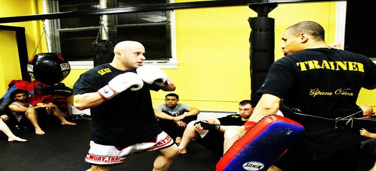 Thornton Martial Arts in CT >> MMA CT, Tang Soo Do CT, Muay Thai CT --> http://thorntonmartialarts.com