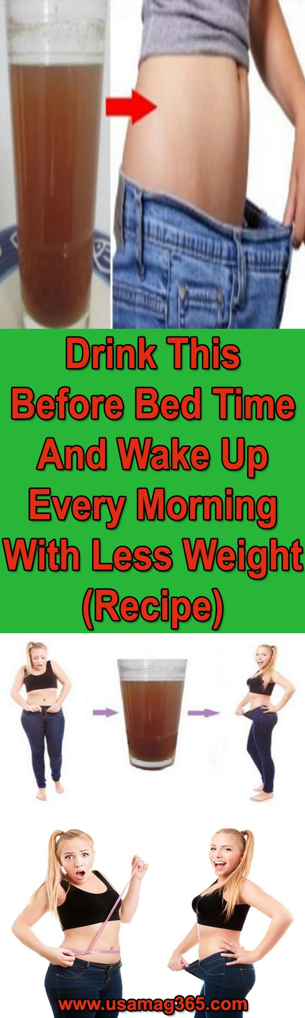 whey protein before workout lose weight