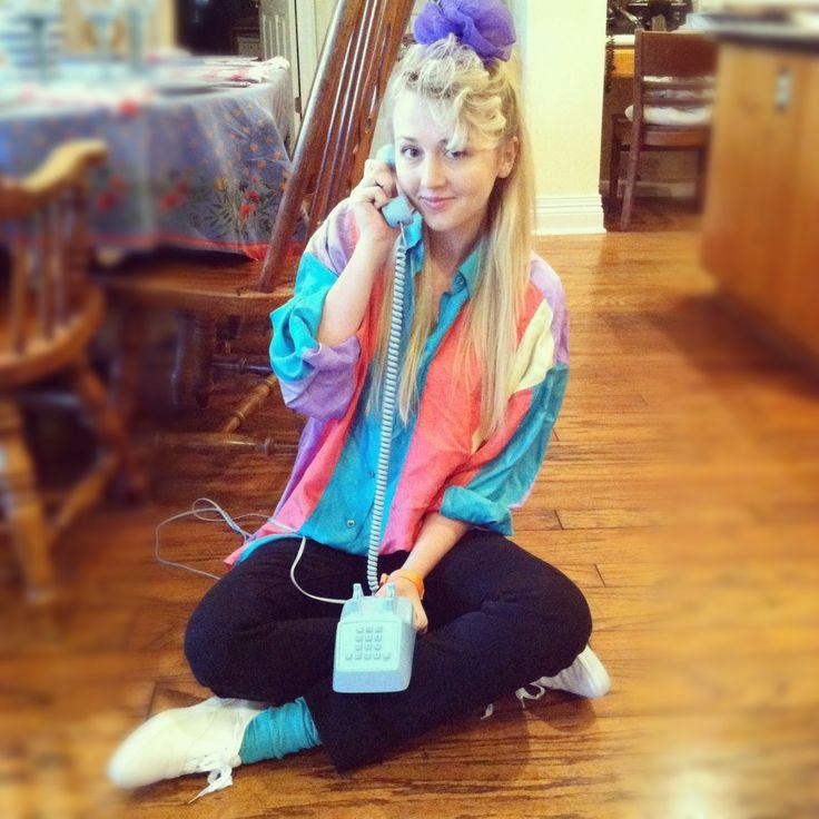 full house halloween costume