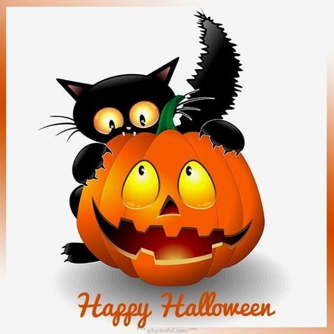 Happy Halloween Bilder Lustig Halloween Cartoons Halloween Bilder Lustige Halloween