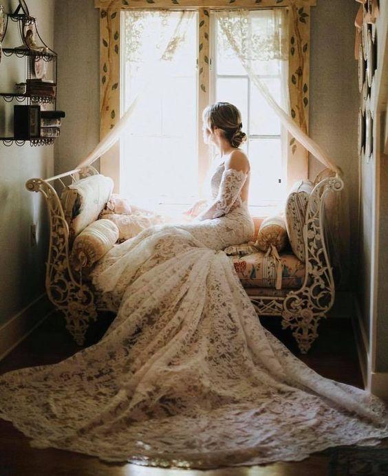 Najczęstsze ślubne gafy - jak ich uniknąć!