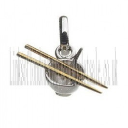 http://www.linksoflondonsweetieringssale.co.uk/classic-links-of-london-chopsticks-and-rice-bowl-silver-gold-charm-onlinestores.html  Precious Links of London Chopsticks And Rice Bowl Silver,Gold Charm Wholesales