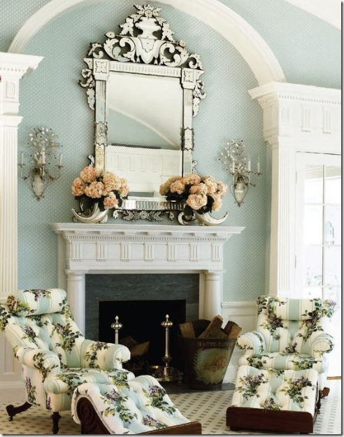 1000 ideas about mantle mirror on pinterest mantles