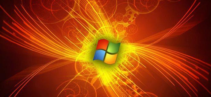 Con este curso Windows 7 gratuito conocerás todas las mejoras de este sistema operativo y aprenderás a sacar el máximo partido de él. > http://formaciononline.eu/curso-windows-7-gratuito/