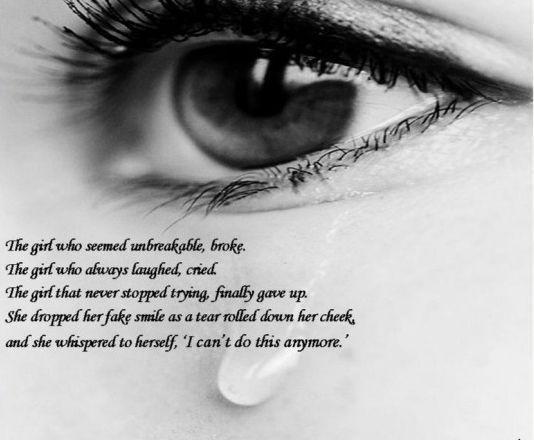 Broken Heart Quotes | ... broken heart images broken heart pictures broken heart sms messages