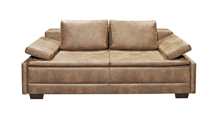 75 best Schlafsofas images on Pinterest  Living room couches, Canapes and Couches