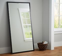 72 Best Mirrors Worth Hanging Images On Pinterest