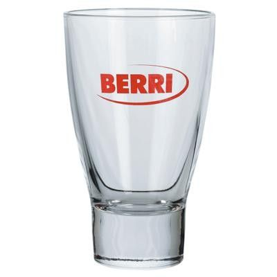 Tavola Hi Ball Customised Tumbler 360ml Min 144 - Wine & Beer - Tumblers - MM-181360 - Best Value Promotional items including Promotional Merchandise, Printed T shirts, Promotional Mugs, Promotional Clothing and Corporate Gifts from PROMOSXCHAGE - Melbourne, Sydney, Brisbane - Call 1800 PROMOS (776 667)