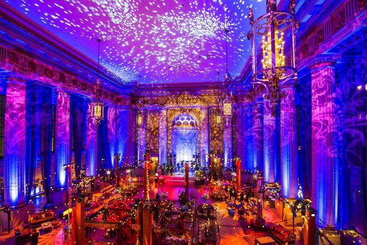 Best Wedding Photographer in Washington DC | Rodney Bailey