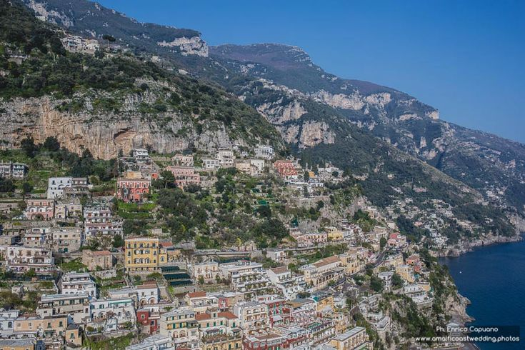 Visit www.amalficoastwedding.photos to find out more landscapes of the Amalfi Coast.  Photos by Enrico Capuano – professional wedding photographer specialized in reportage photos in Ravello and on the Amalfi Coast.
