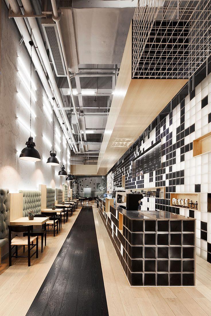 coordination-asia-gaga-cafe-wongtee-plaza-shenzhen-china-designboom-02