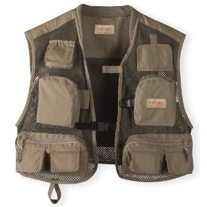 17 best fishing vests images on pinterest for Alaska fly fishing goods
