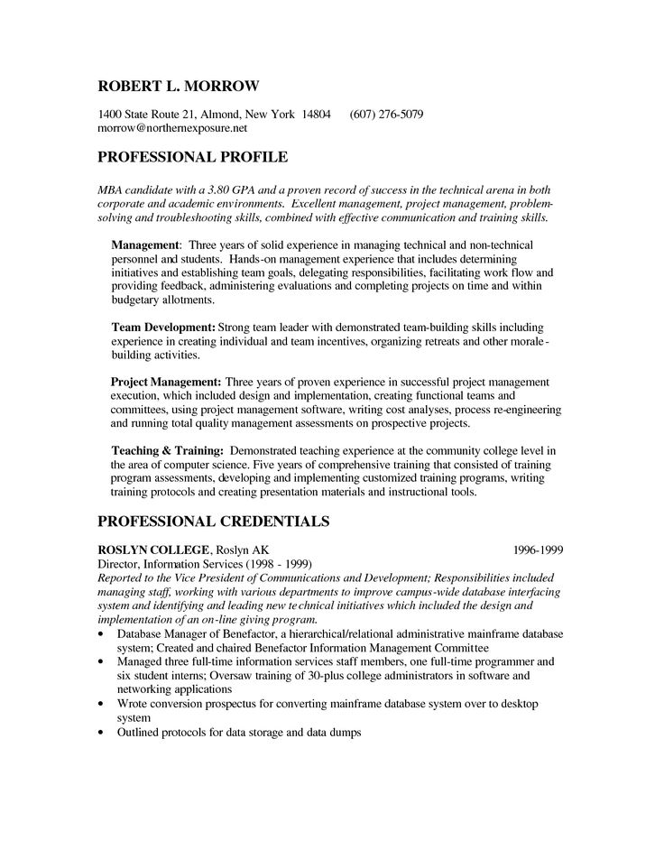 Best 25+ Harvard mba ideas on Pinterest College admission essay - Harvard Mba Resume