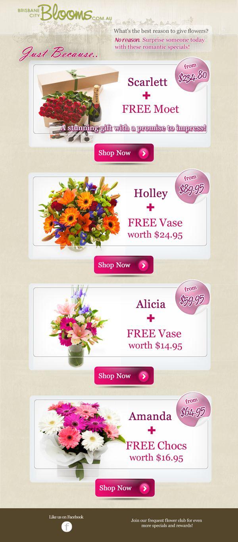10 best Mailchimp templates images on Pinterest | Email design ...
