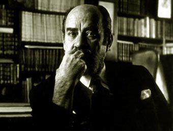 Biografia de Eduardo Caballero Calderón
