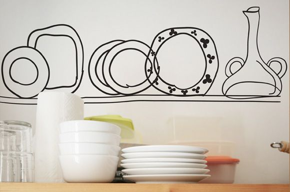 Google Image Result for http://athome.kimvallee.com/wp-content/uploads/2011/03/dishes_walldecals.jpg