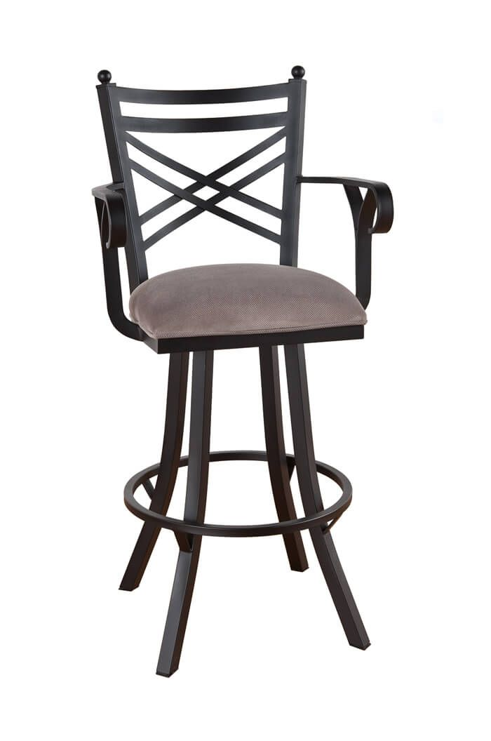 1000 ideas about 34 inch bar stools on pinterest 36 inch bar stools swivel bar stools and. Black Bedroom Furniture Sets. Home Design Ideas