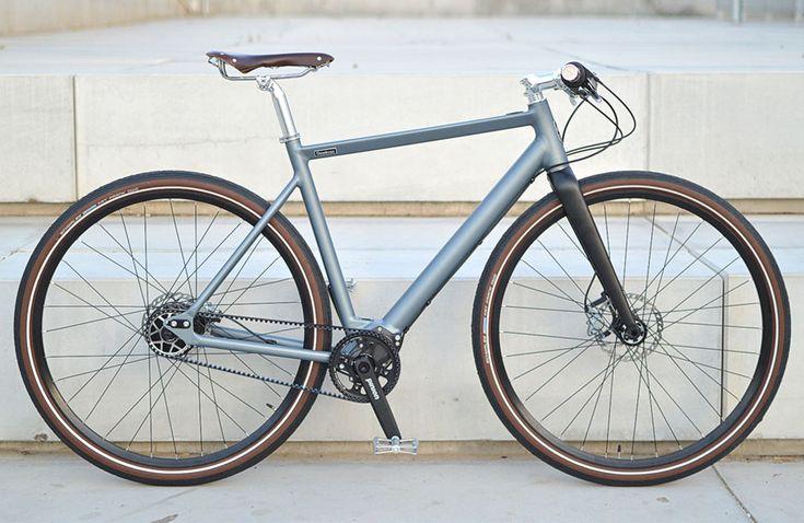 544 best bikes images on pinterest. Black Bedroom Furniture Sets. Home Design Ideas