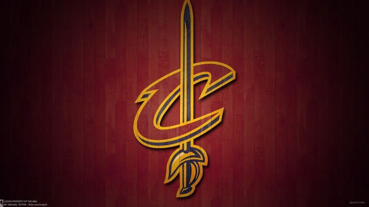 Lebron James Cleveland Wallpapers 2015