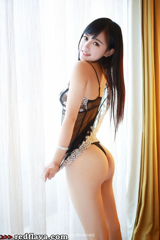 35 best images about Toro Yu Zhu on Pinterest | Hot asian ...