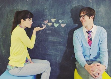 Avem pentru tine 10 idei romantice de poze de cuplu, ca sa va creati impreuna cele mai frumoase amintiri!