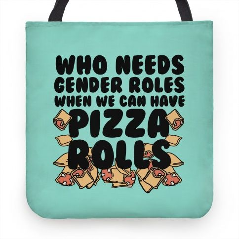 gender roles for women in pride 20 acute essay prompts on gender roles for university students gender and topics related to it have always created a debate that never ends most people think of feminism and women whenever gender is mentioned.