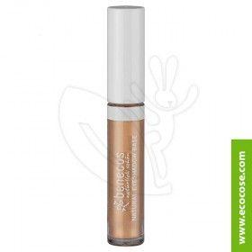 "Benecos - Eyeshadow base ""prime Fine"" - Primer per ombretto"