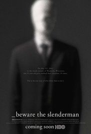 Beware the Slenderman Poster -Watch Free Latest Movies Online on Moive365.to