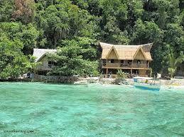Cinnamon Island