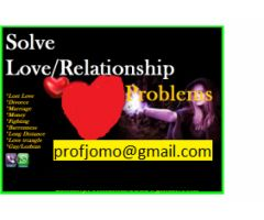 Experienced love spell caster +27734009912 worldwide